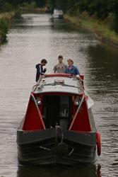 Canal_2006_093.jpg