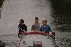 Canal_2006_094.jpg