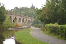 Chrik_Aqueduct-001.jpg