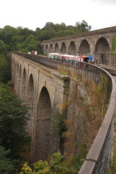 Chrik_Aqueduct-006.jpg