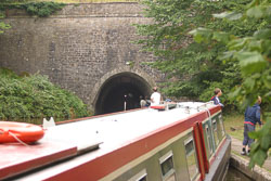 Chrik_Tunnel-001.jpg