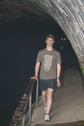 Chrik_Tunnel-006.jpg