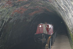 Chrik_Tunnel-007.jpg