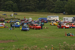 Drag_RAce_Meet-001.jpg