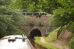 Ellesmere_Tunnel-001.jpg
