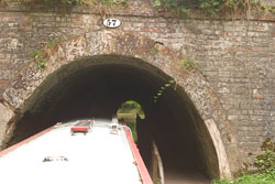 Ellesmere_Tunnel-002.jpg