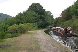 Llangollen_Canal-002.jpg