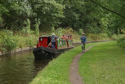 Llangollen_Canal-003.jpg