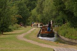 Llangollen_Canal-005.jpg