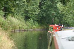 Llangollen_Canal-006.jpg
