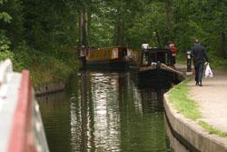 Llangollen_Canal-007.jpg