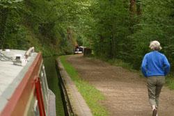 Llangollen_Canal-009.jpg