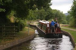 Llangollen_Canal-012.jpg