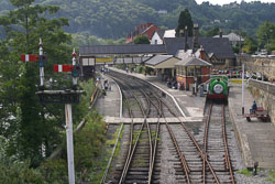 Llangollen_Station-004.jpg