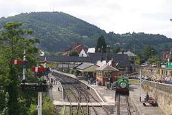 Llangollen_Station-005.jpg