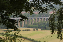 Pontycsyllte_Aqueduct-001.jpg