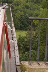 Pontycsyllte_Aqueduct-009.jpg
