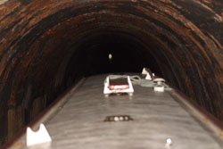 Preston_Brook_Tunnel-001.jpg