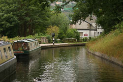 Wrenbury_Mill-001.jpg
