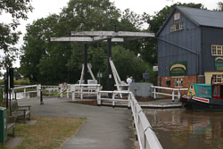 Wrenbury_Mill-002.jpg