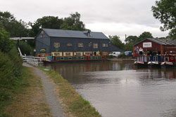 Wrenbury_Mill-004.jpg