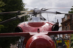 Air_Ambulance_007.jpg