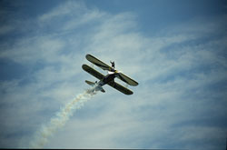 Biplane_008.jpg