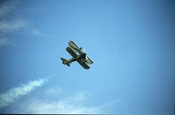 Biplane_009.jpg