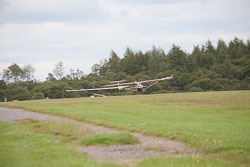 Glider_Sutton_Bank-002.jpg