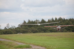 Glider_Sutton_Bank-004.jpg