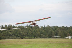 Glider_Sutton_Bank-005.jpg