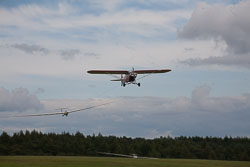 Glider_Sutton_Bank-006.jpg