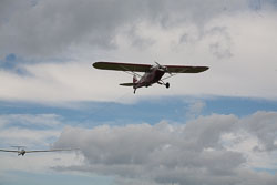 Glider_Sutton_Bank-007.jpg