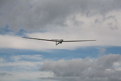 Glider_Sutton_Bank-008.jpg