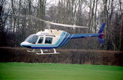 Helicopter-011.jpg