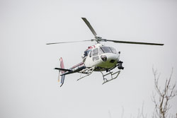 Helicopter_Tour_de_Yorkshire-003.jpg