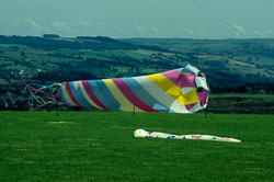 Hot_Air_Balloon-005.jpg