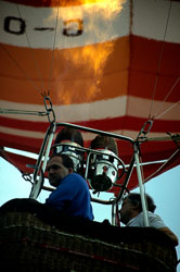 Hot_Air_Balloon-007.jpg