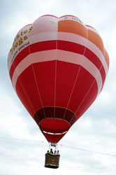 Hot_Air_Balloon-008.jpg