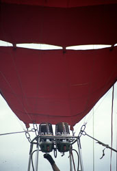 Hot_Air_Balloon-009.jpg