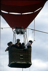 Hot_Air_Balloon-010.jpg