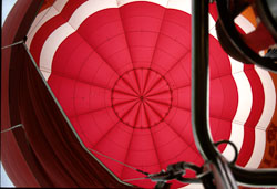 Hot_Air_Balloon-013.jpg