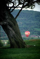 Hot_Air_Balloon-016.jpg