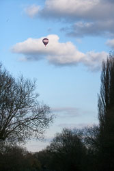 River_Avon_Hot_Air_Balloon-002.jpg