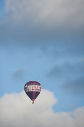 River_Avon_Hot_Air_Balloon-003.jpg