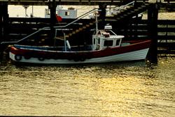 Bridlington_Harbour_-024.jpg