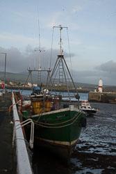 Port_St_Mary_009.jpg