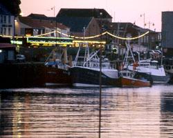 Whitby_Harbour_-005.jpg