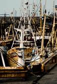 Bridlington Harbour -005
