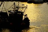 Bridlington Harbour -023
